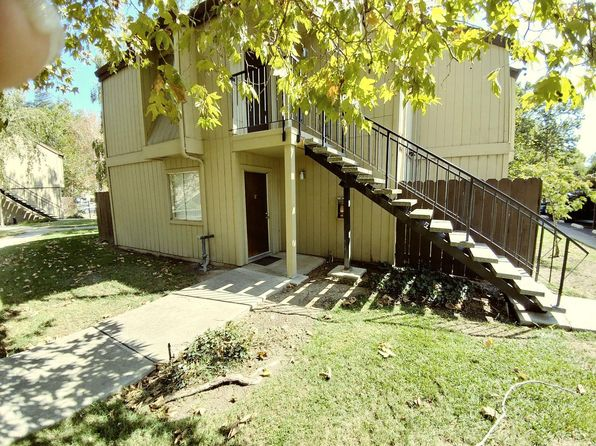 1 bed 1 bath Condo at 3591 Quail Lakes Dr Stockton, CA, 95207 is for sale at 90k - 1 of 20