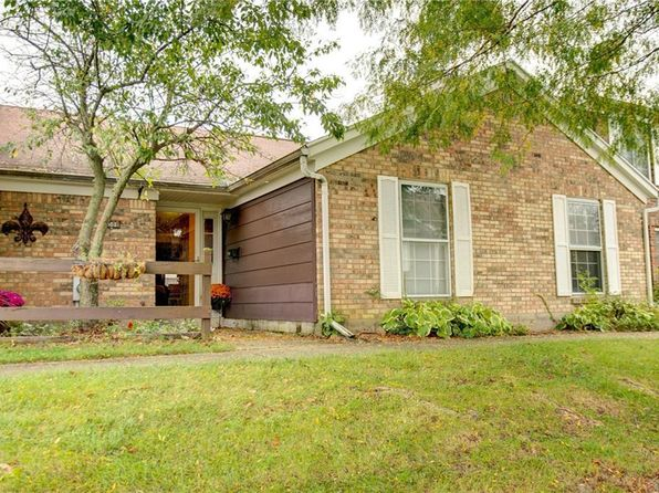 3 bed 2 bath Condo at 3308 Westchester Ct Fairborn, OH, 45324 is for sale at 115k - 1 of 21