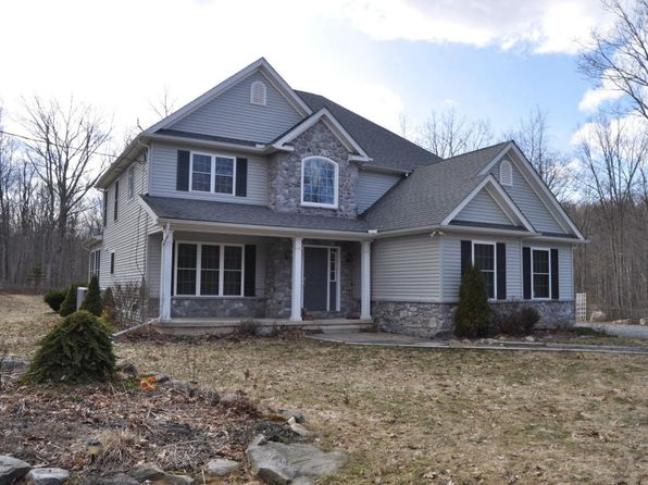3 bed 3 bath Single Family at 156 Buck River Rd Gouldsboro, PA, 18424 is for sale at 330k - 1 of 63