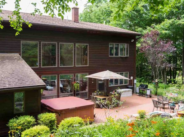 4 bed 3 bath Single Family at 53 Pinecrest Dr Gilford, NH, 03249 is for sale at 350k - 1 of 40