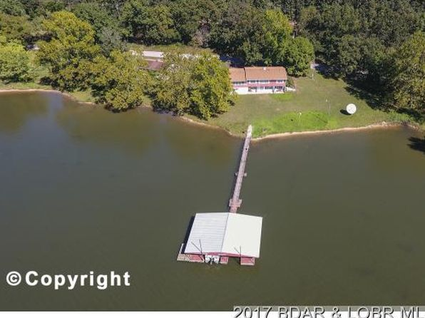 3 bed 2 bath Single Family at 1197 Cup Tree Rd Gravois Mills, MO, 65037 is for sale at 385k - 1 of 16