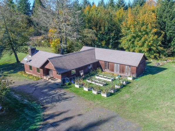 2 bed 1 bath Single Family at 43003 SE Gordon Creek Rd Corbett, OR, 97019 is for sale at 375k - 1 of 28