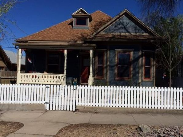 5 bed 4 bath Single Family at 235 N Pleasant St Prescott, AZ, 86301 is for sale at 595k - 1 of 64