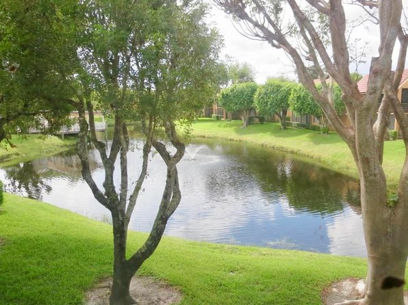 2 bed 2 bath Condo at 11135 Green Lake Dr Boynton Beach, FL, 33437 is for sale at 140k - 1 of 34