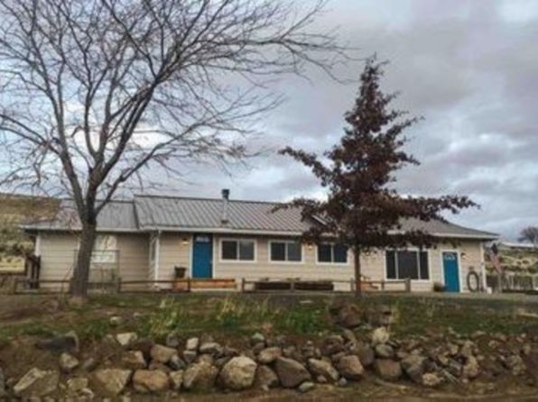 3 bed 2 bath Single Family at 713-200 MARIAH WAY JANESVILLE, CA, 96114 is for sale at 300k - 1 of 30