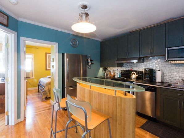 2 bed 1 bath Condo at 293 Commercial St Provincetown, MA, 02657 is for sale at 480k - 1 of 25