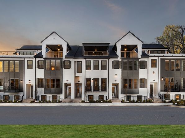 Sandy Springs Ga Townhomes Amp Townhouses For Sale 177