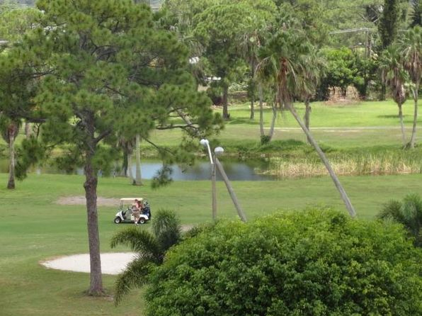 2 bed 2 bath Condo at 3661 Via Poinciana Lake Worth, FL, 33467 is for sale at 85k - 1 of 15