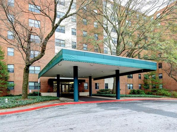 2 bed 2 bath Condo at 2965 Pharr Court South NW Atlanta, GA, 30305 is for sale at 128k - 1 of 18
