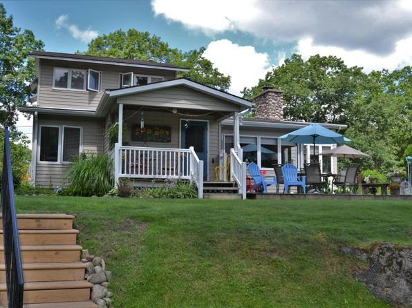 3 bed 2 bath Single Family at 12008 183rd Ave Big Rapids, MI, 49307 is for sale at 189k - 1 of 28
