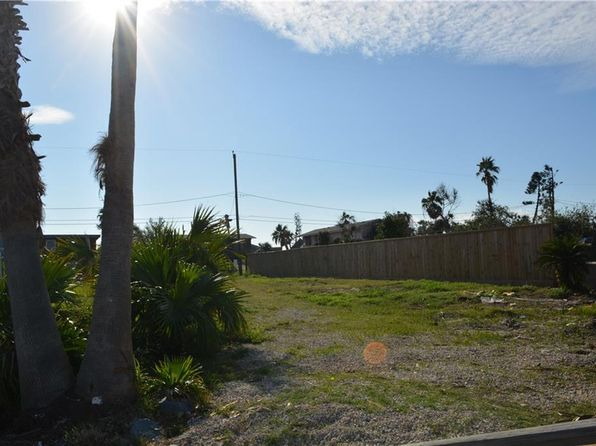 null bed null bath Vacant Land at 411 S Station St Port Aransas, TX, 78373 is for sale at 199k - 1 of 5