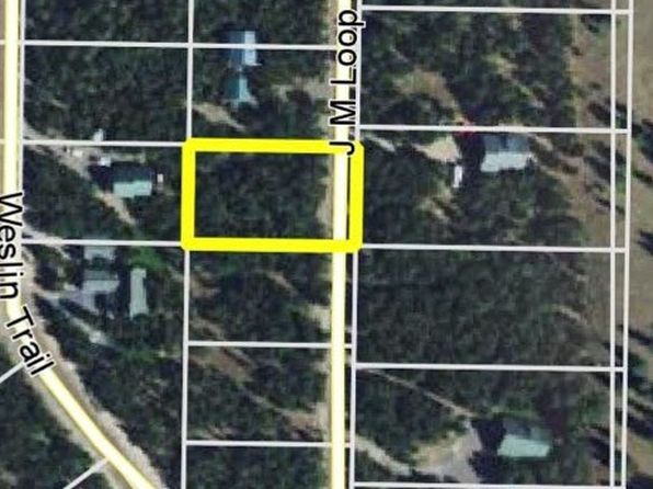 null bed null bath Vacant Land at 4513 Jm Loop Rd Island Park, ID, 83429 is for sale at 30k - google static map