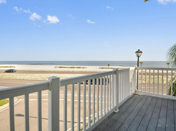 2 bed 3 bath Condo at 701 W Beach Blvd Long Beach, MS, 39560 is for sale at 200k - 1 of 25