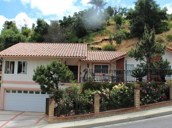 4 bed 2.5 bath Single Family at 3208 Pozo Dr Hacienda Heights, CA, 91745 is for sale at 795k - 1 of 15