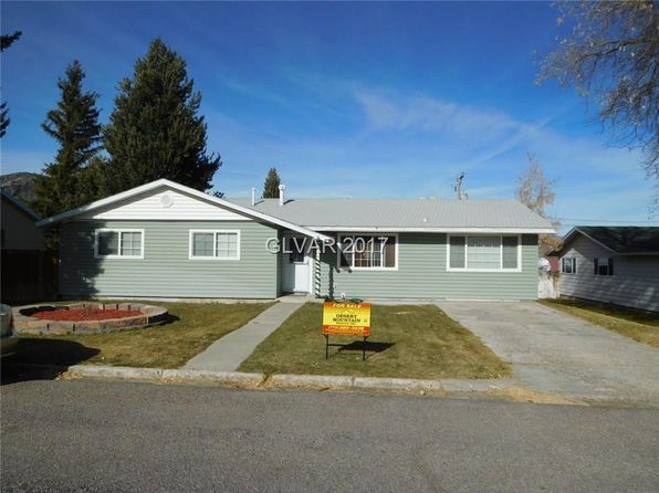 3 bed 2 bath Single Family at 777 Avenue K Ely, NV, 89301 is for sale at 185k - 1 of 24
