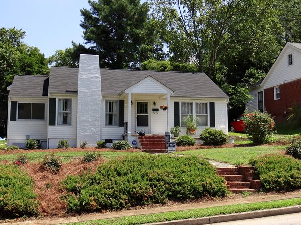 2 bed 2 bath Single Family at 327 Spring St SW Concord, NC, 28025 is for sale at 136k - 1 of 19