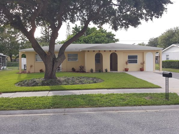 3 bed 2 bath Single Family at 1059 VENETIAN PKWY VENICE, FL, 34285 is for sale at 259k - 1 of 15