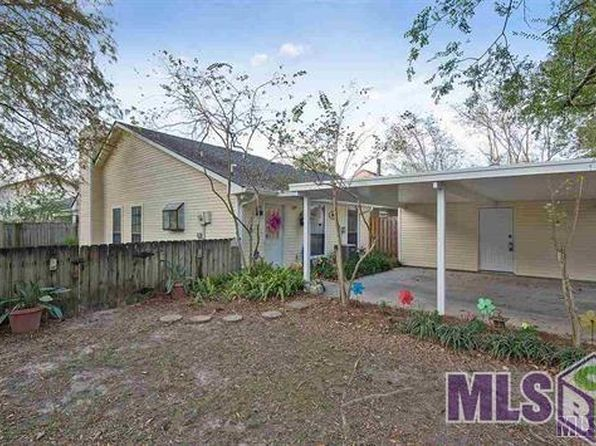 2 bed 2 bath Single Family at 5247 Cumberland Cove Dr Baton Rouge, LA, 70817 is for sale at 110k - 1 of 10