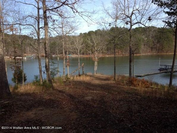 2 bed 1 bath Mobile / Manufactured at 334 County Road 206 Arley, AL, 35541 is for sale at 235k - 1 of 11