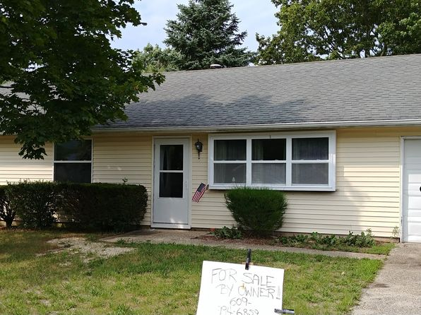 3 bed 1 bath Single Family at 18 James Hollow Dr Barnegat, NJ, 08005 is for sale at 120k - 1 of 20