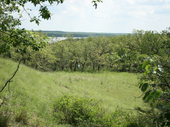 null bed null bath Vacant Land at  Sandstone Ct Sunset, TX, 76270 is for sale at 25k - 1 of 8