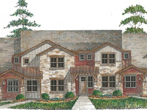 2 bed 3 bath Condo at 6332 Pumpkin Ridge Dr Windsor, CO, 80550 is for sale at 370k - 1 of 23