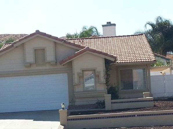 2 bed 2 bath Single Family at 27709 Doreen Dr Sun City, CA, 92586 is for sale at 250k - 1 of 7