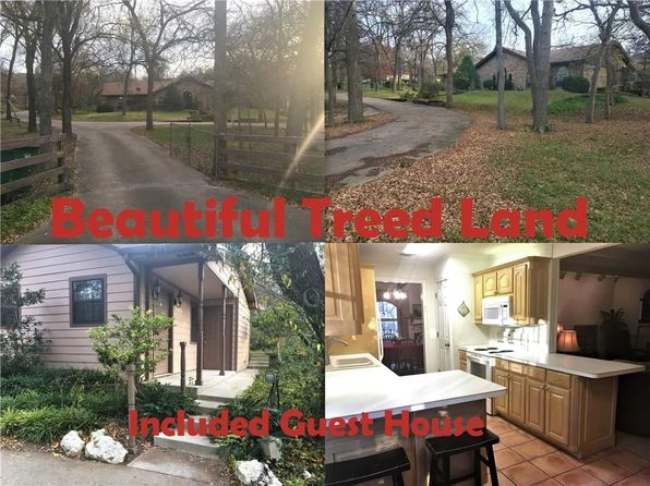 4 bed 3 bath Single Family at 10209 STUBBS TRL FORT WORTH, TX, 76108 is for sale at 325k - 1 of 34