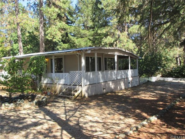 2 bed 2 bath Mobile / Manufactured at 6796 Sylmar Ln Paradise, CA, 95969 is for sale at 125k - 1 of 16