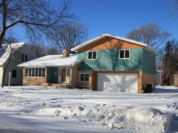 4 bed 3 bath Single Family at 322 2nd Ave SE Perham, MN, 56573 is for sale at 190k - 1 of 42