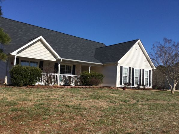 4 bed 2 bath Single Family at 225 COURTLYN WAY MCDONOUGH, GA, 30252 is for sale at 179k - 1 of 22