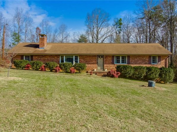 3 bed 2 bath Single Family at 3927 Manila Rd Greensboro, NC, 27406 is for sale at 189k - 1 of 30