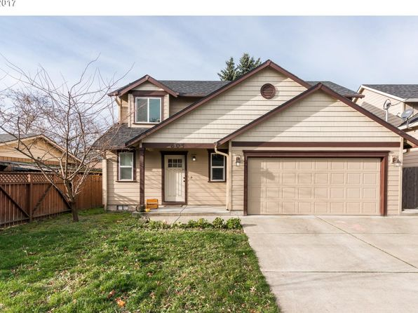 3 bed 3 bath Single Family at 605 Linda Way Newberg, OR, 97132 is for sale at 335k - 1 of 24