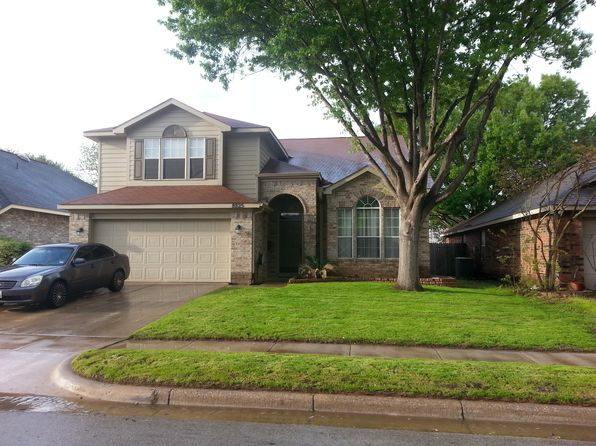 fort worth tx for sale by owner fsbo 169 homes zillow. Black Bedroom Furniture Sets. Home Design Ideas