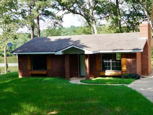 2 bed 2 bath Single Family at 3833 County Road 3108 Jacksonville, TX, 75766 is for sale at 179k - 1 of 3