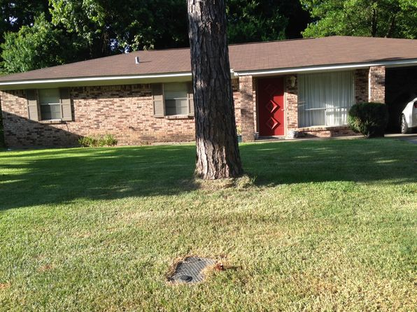 4 bed 2 bath Single Family at 301 Katherine Dr Vicksburg, MS, 39180 is for sale at 100k - 1 of 16