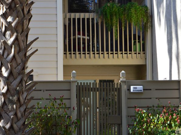 2 bed 3 bath Condo at 63 Shipyard Dr Hilton Head Island, SC, 29928 is for sale at 315k - 1 of 25