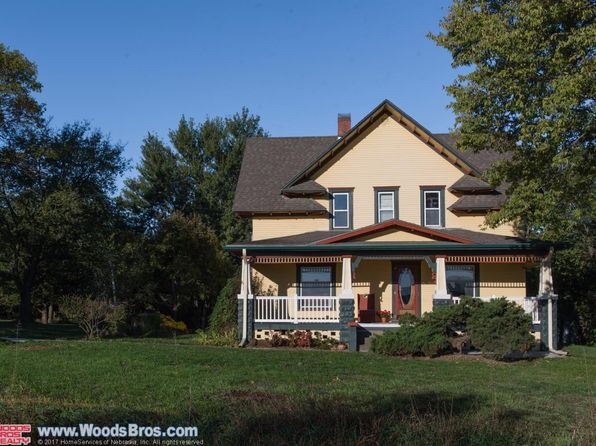 3 bed 1.75 bath Single Family at 25205 S 12th St Martell, NE, 68404 is for sale at 365k - 1 of 37
