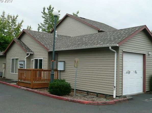 2 bed 1 bath Condo at 5264 NE 121st Ave Vancouver, WA, 98682 is for sale at 180k - 1 of 16
