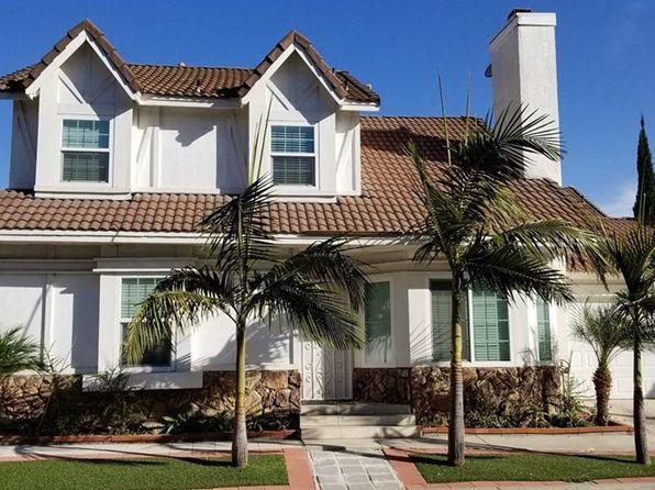 4 bed 2 bath Single Family at 317 Potomac Cmn Santa Ana, CA, 92704 is for sale at 550k - 1 of 12