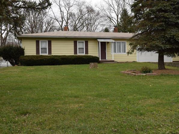 3 bed 1 bath Single Family at 6440 State Route 123 Franklin, OH, 45005 is for sale at 120k - 1 of 15