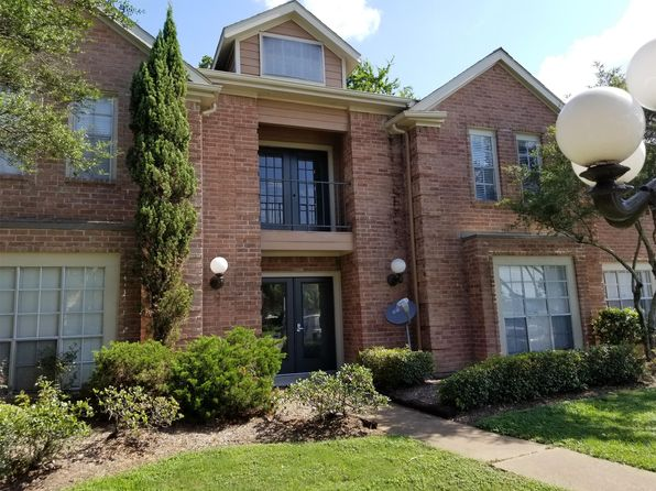 Apartments for rent in briarforest area houston zillow for Zillow apartments houston