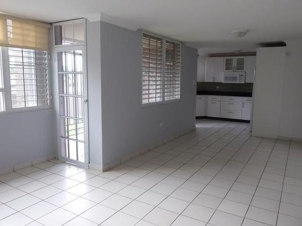 3 bed 2 bath Apartment at 1 Calle Monte Atenas San Juan, PR, 00926 is for sale at 150k - 1 of 28