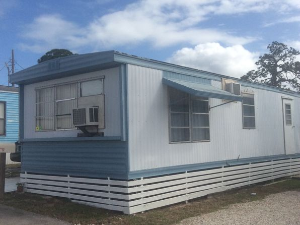 1 bed 1 bath Mobile / Manufactured at 316 S Ridgewood Ave Edgewater, FL, 32132 is for sale at 8k - 1 of 11