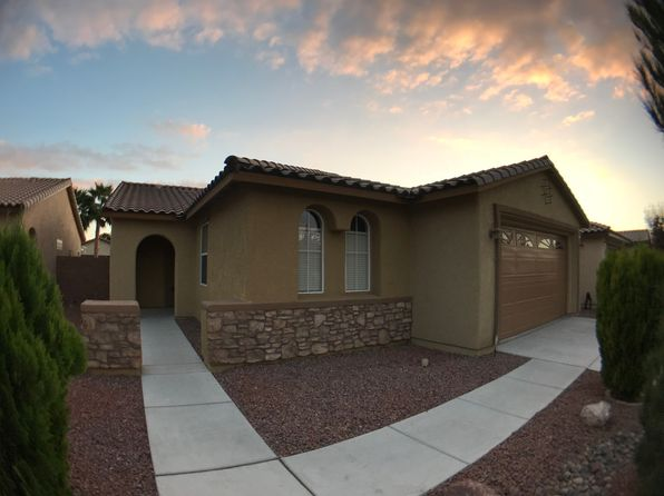 3 bed 2 bath Single Family at 5399 E Cansano St Pahrump, NV, 89061 is for sale at 179k - 1 of 28