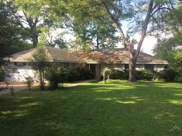 3 bed 2 bath Single Family at 577 County Road 1035 Mount Pleasant, TX, 75455 is for sale at 165k - 1 of 25