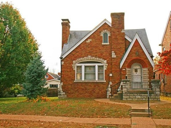 4 bed 2 bath Single Family at 3833 Tamm Ave Saint Louis, MO, 63109 is for sale at 190k - 1 of 28