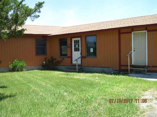 2 bed 2 bath Single Family at 27219 Sand St Salvo, NC, 27972 is for sale at 130k - 1 of 15