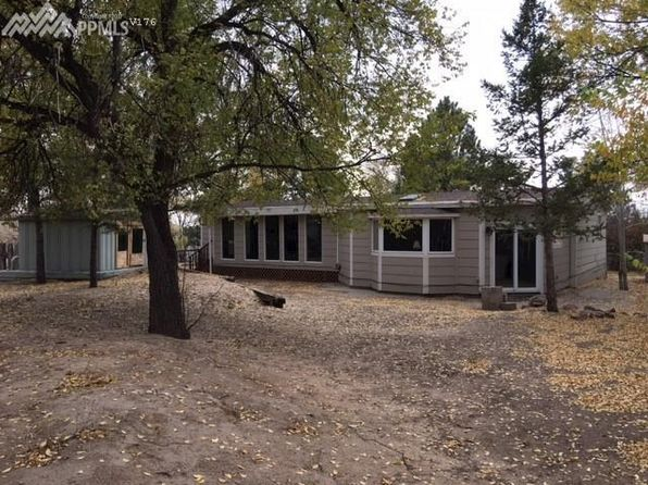 3 bed 2 bath Single Family at 12265 Smith Rd Peyton, CO, 80831 is for sale at 275k - 1 of 34
