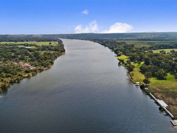 Cottonwood Shores Tx Land Amp Lots For Sale 4 Listings